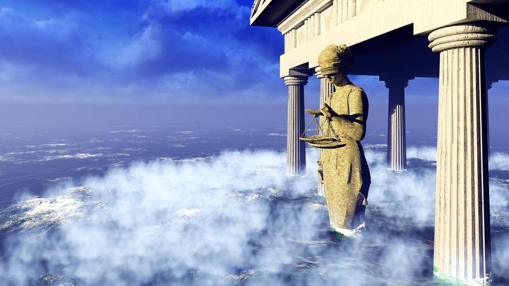 Om gresk mytologi - Kingmidas.no